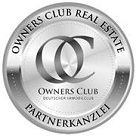 Owners Club (002)